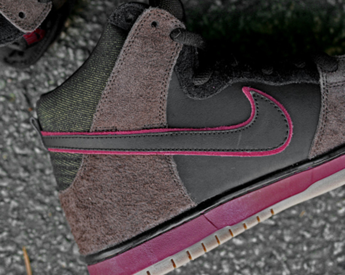 brooklyn-project-nike-sb-dunk-high-premium-02