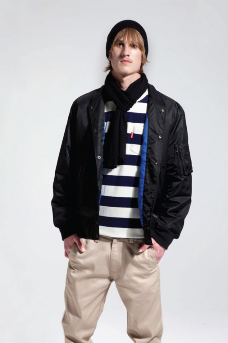 stussy-fall-2011-collection-lookbook-11