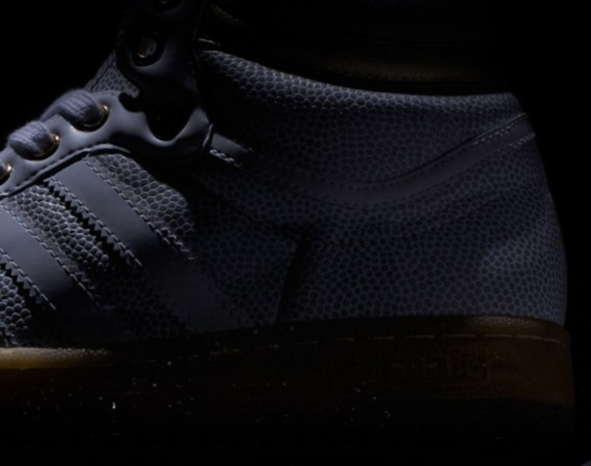adidas-originals-b-sides-02