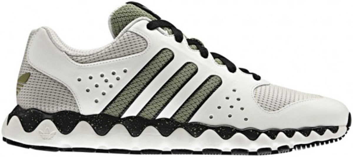 adidas-originals-mega-softcell-summer-2011-14