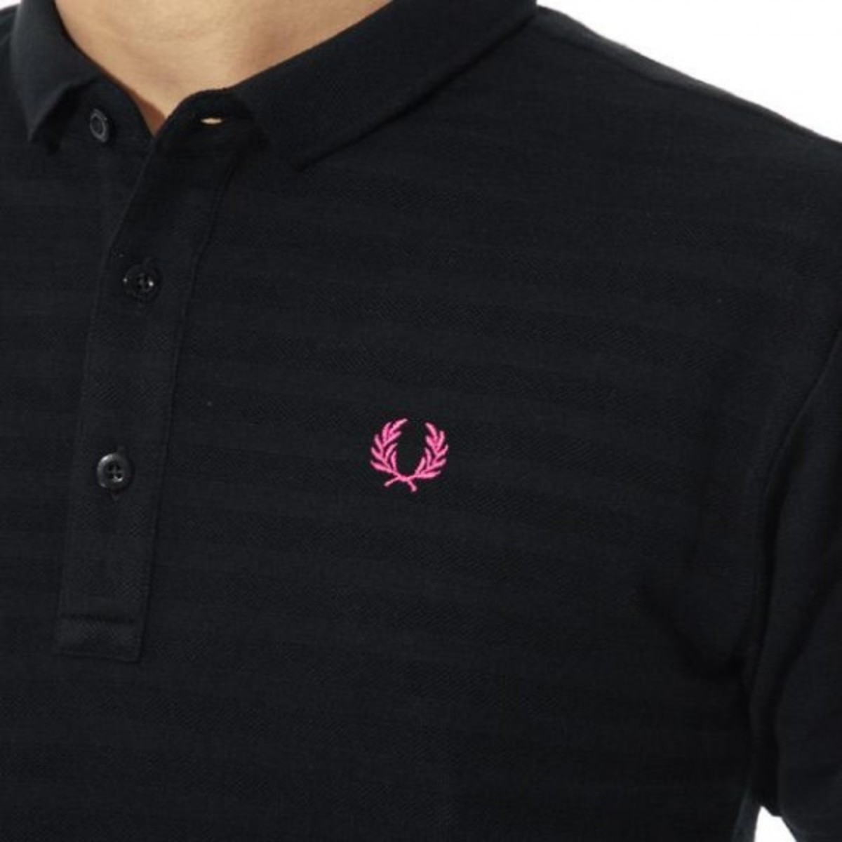 border-polo-shirt-05