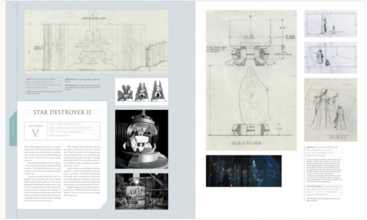 star-wars-the-blueprints-book-013