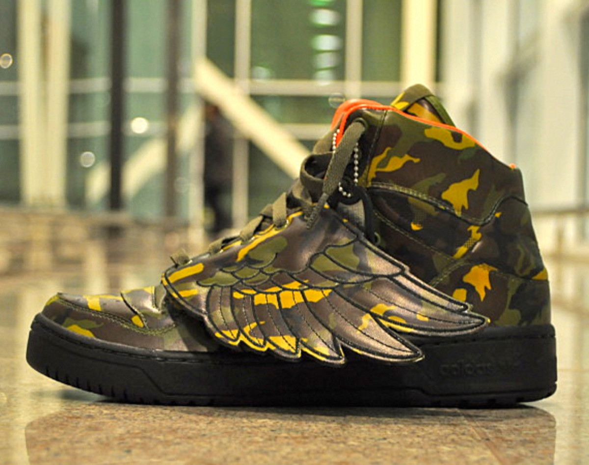 Jeremy-Scott-adidas-Originals-by-Originals-JS-Wings-Camo-01