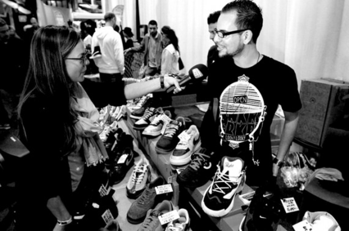 sneakerness-zurich-switzerland-2011-48