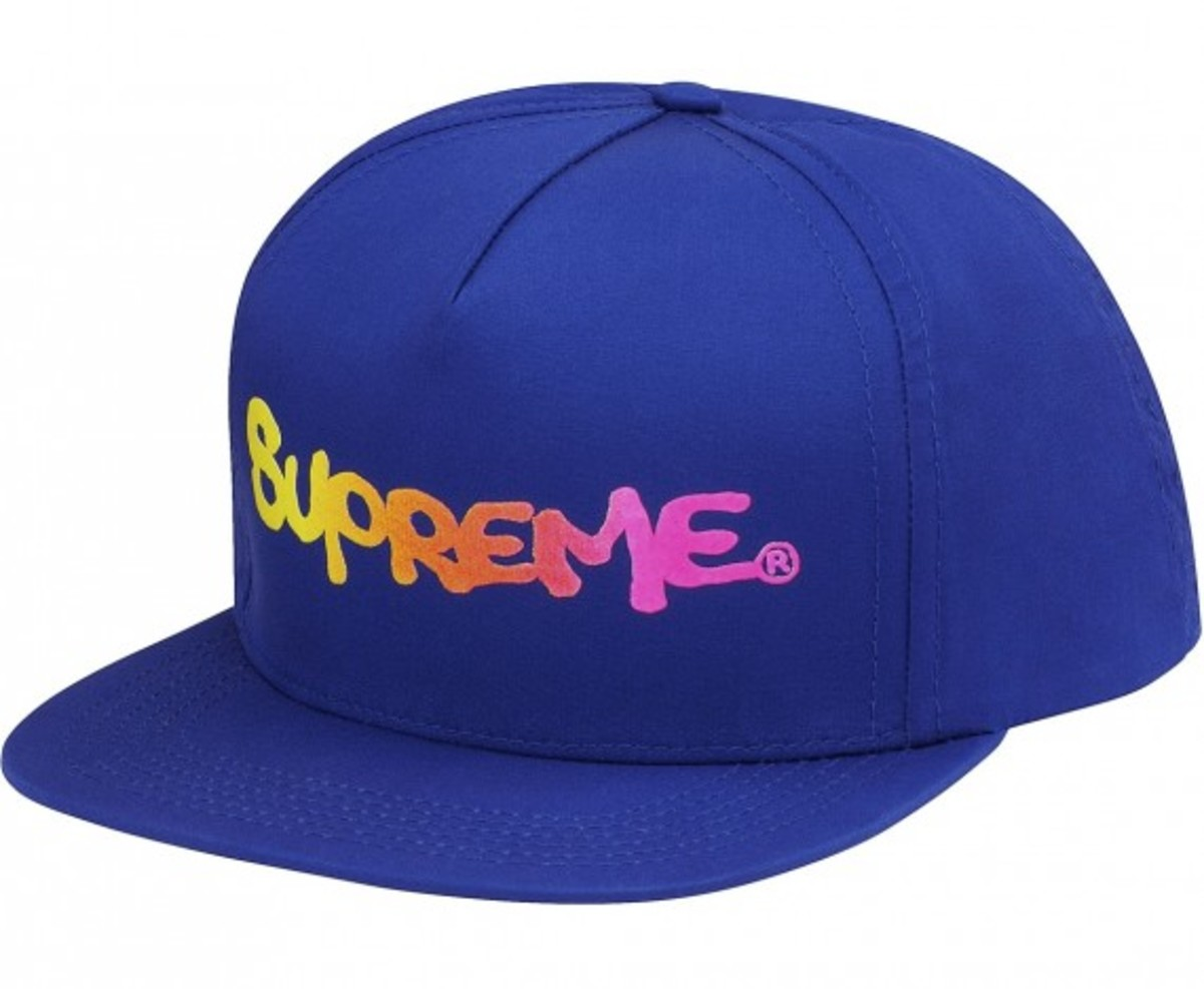 lance-mountain-supreme-snap-back-cap-05