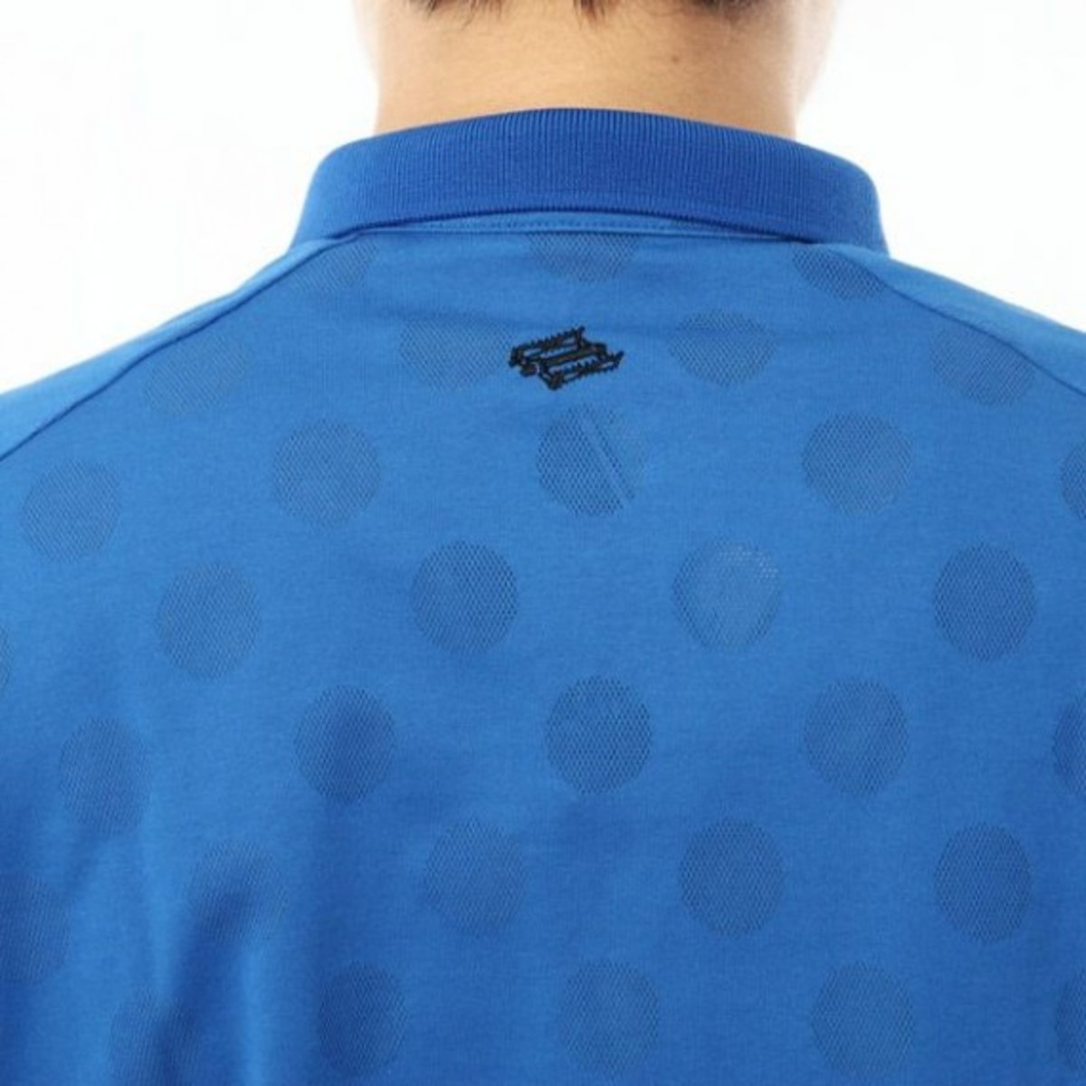 dot-polo-shirt-06