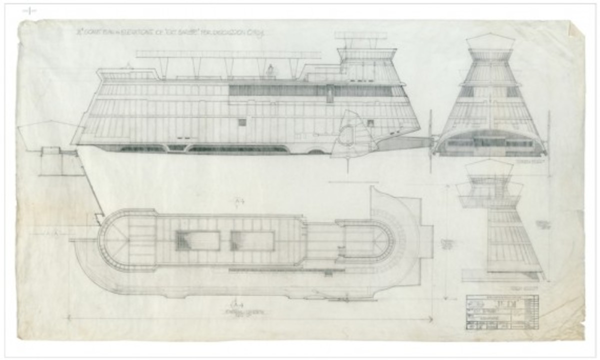 star-wars-the-blueprints-book-014