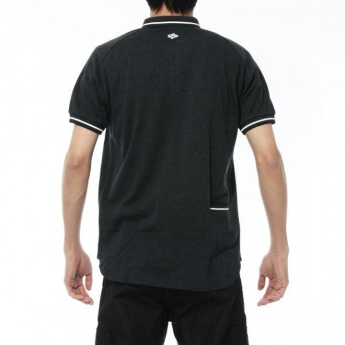 solid-polo-shirt-03