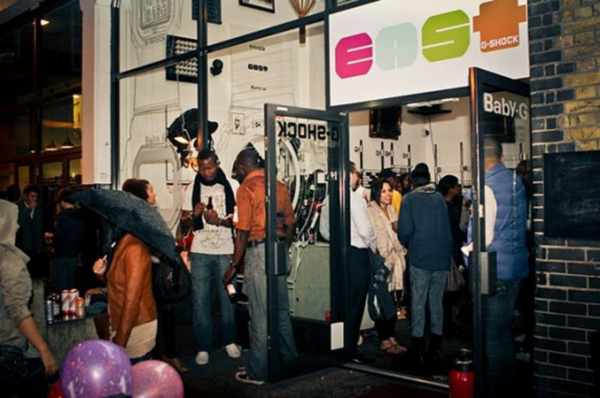 casio-g-shock-london-east-1-anniversary-party-04
