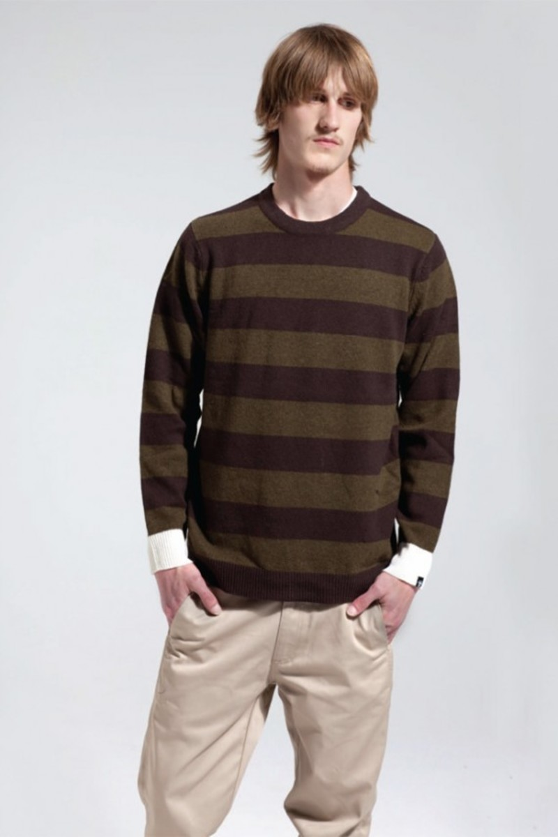 stussy-fall-2011-collection-lookbook-20