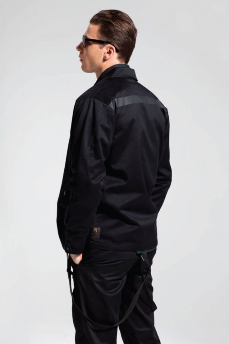 stussy-fall-2011-collection-lookbook-08