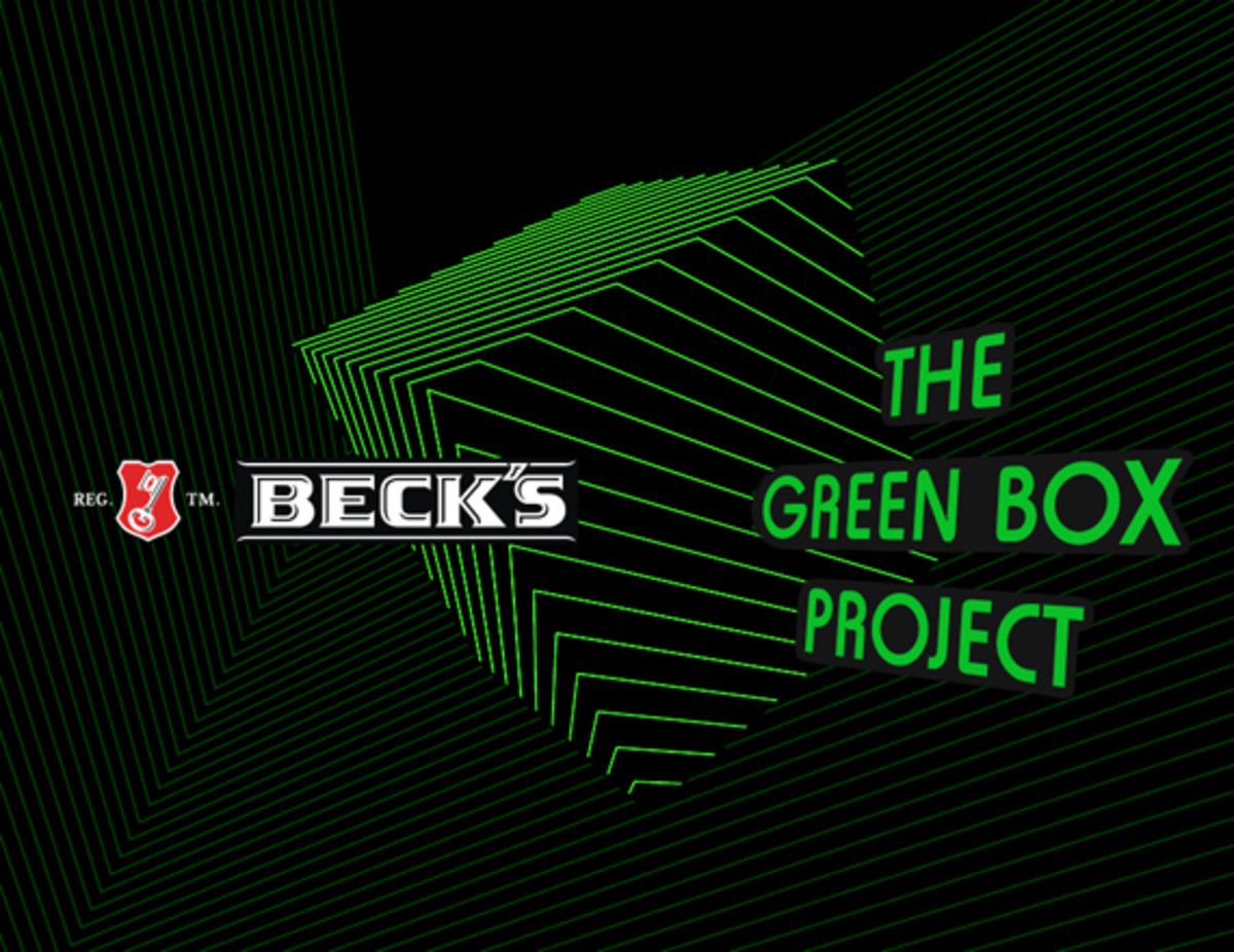 becks-green-box-project-00
