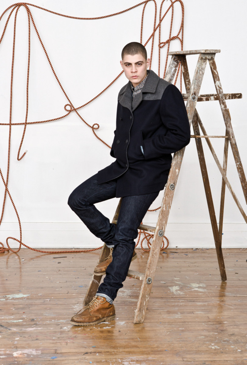 hixsept-fall-winter-2011-collection-lookbook-etudes-24