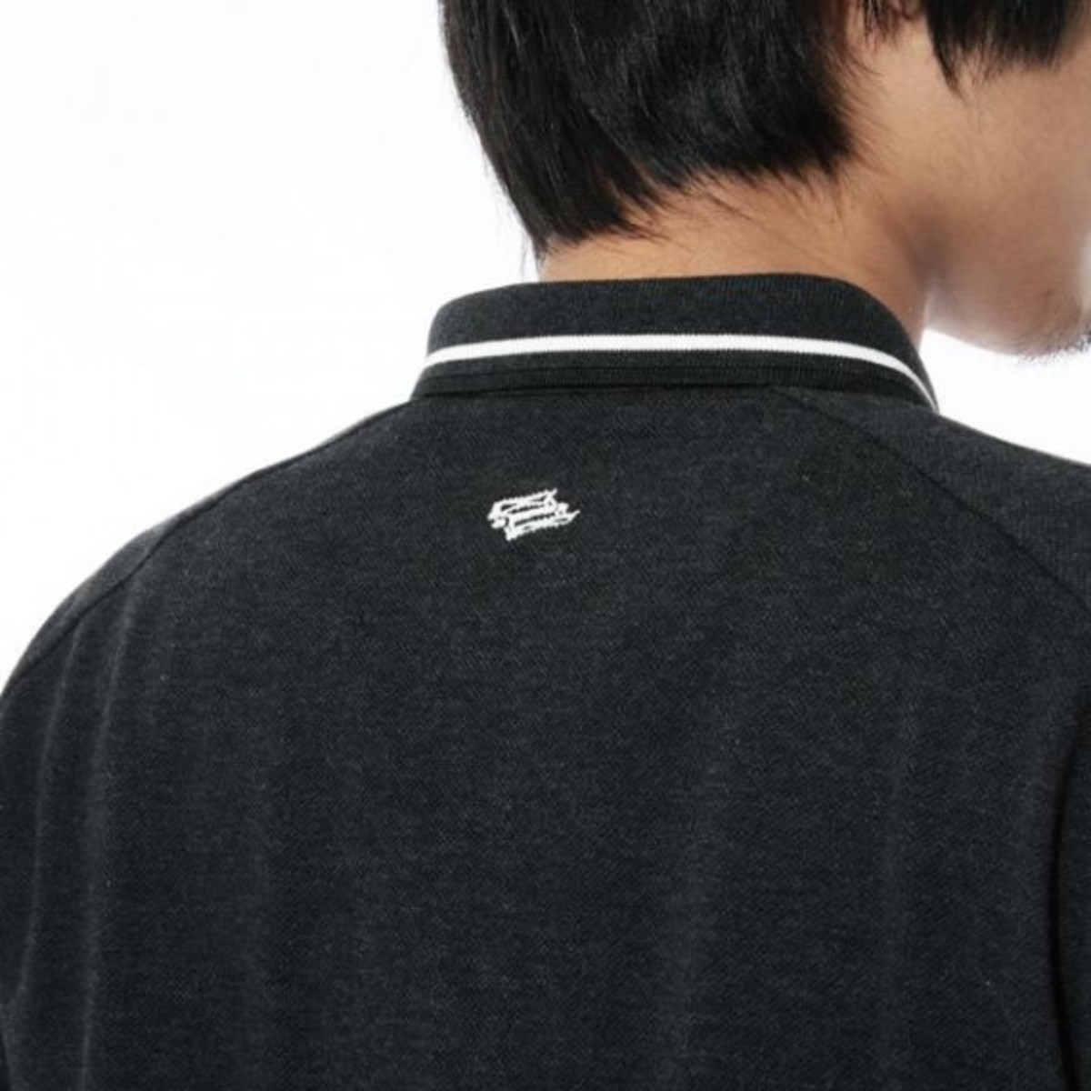 solid-polo-shirt-04