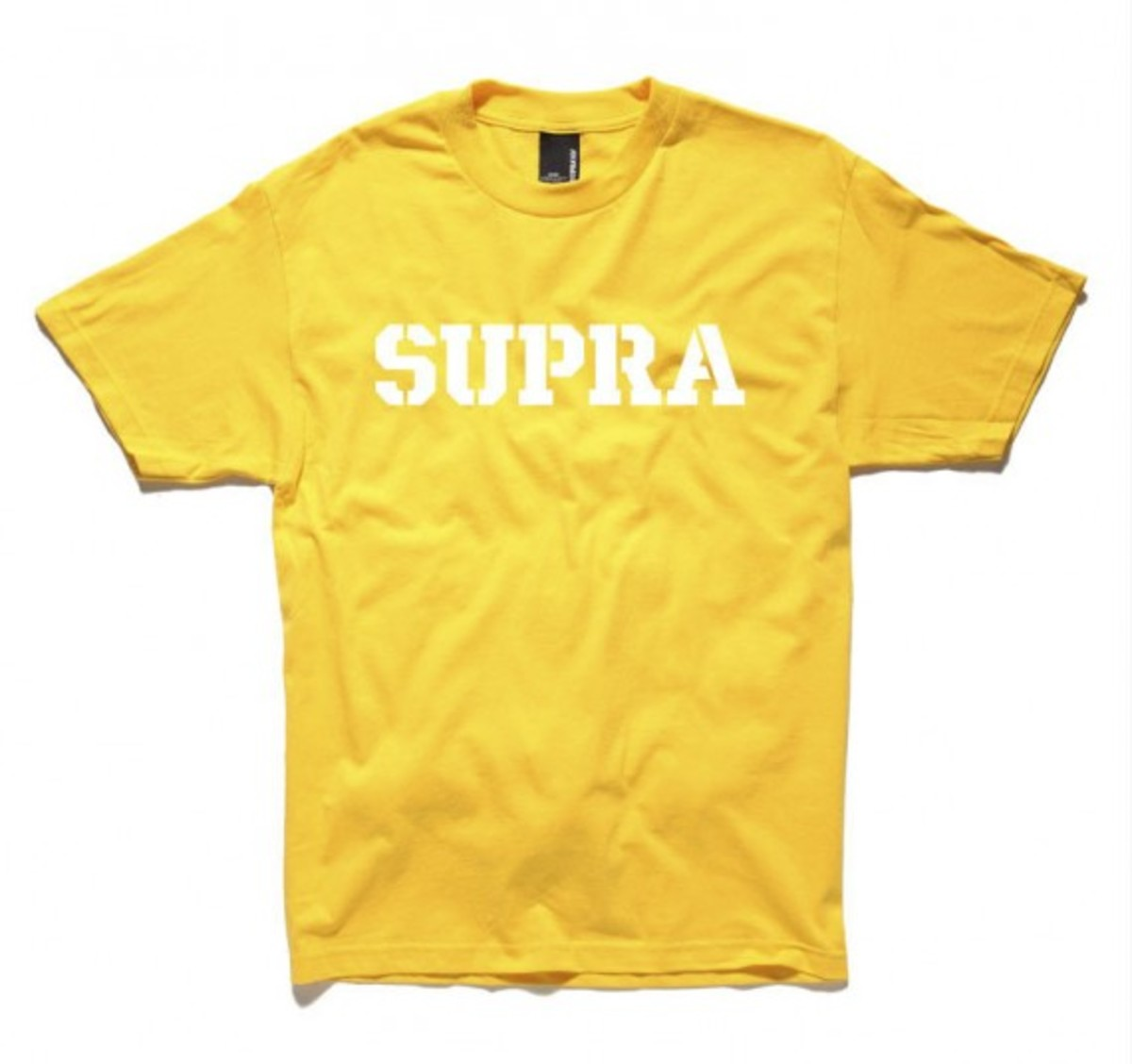 supra-mark-tshirt-13