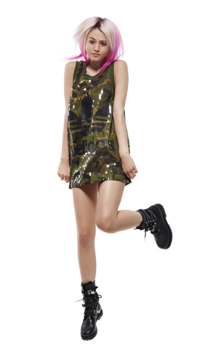 adidas-originals-by-originals-jeremy-scott-fw-2011-005