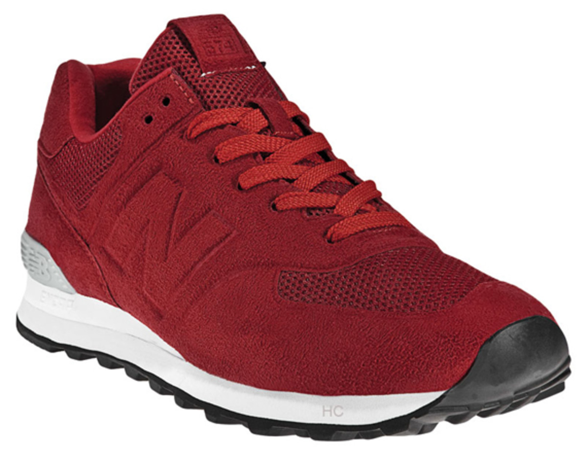 new-balance-ms574-sonic-red-july-4th-01