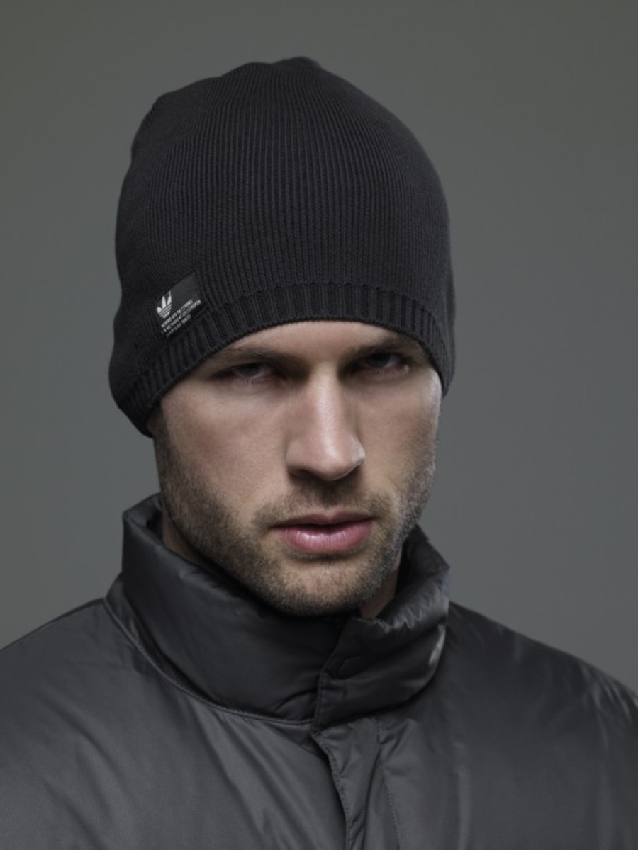 adidas-originals-james-bond-david-beckham-fall-winter-12