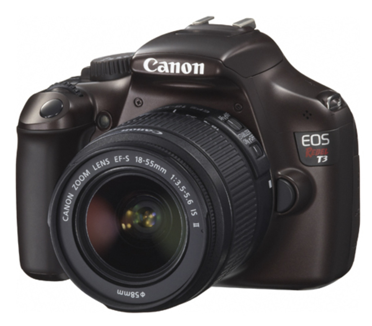 canon-eos-rebel-t3-brown-02