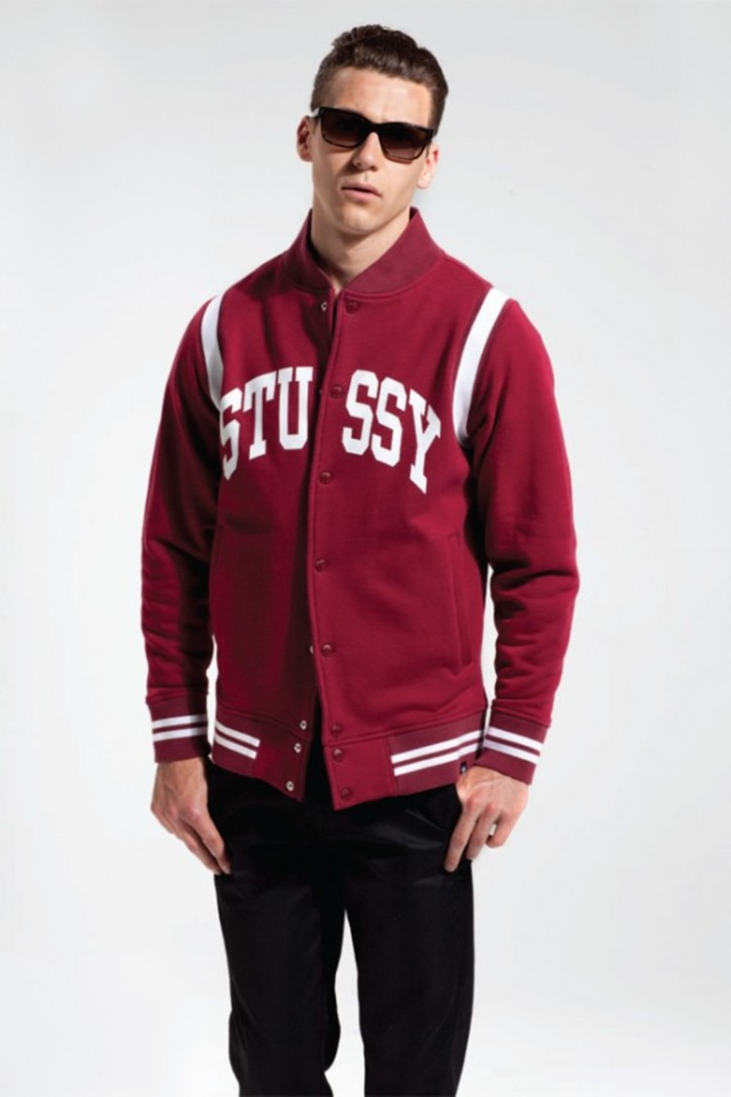stussy-fall-2011-collection-lookbook-12