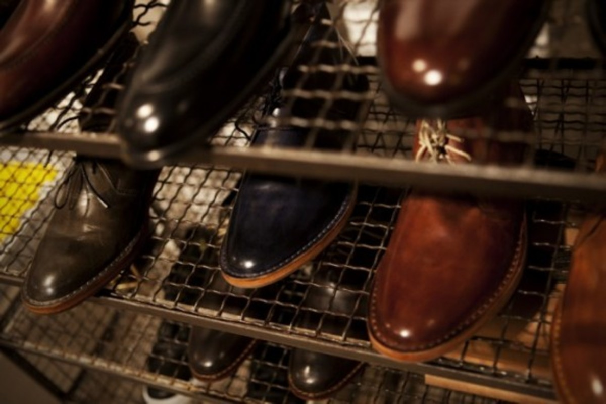 cole-haan-fall-2011-behind-the-scene-05