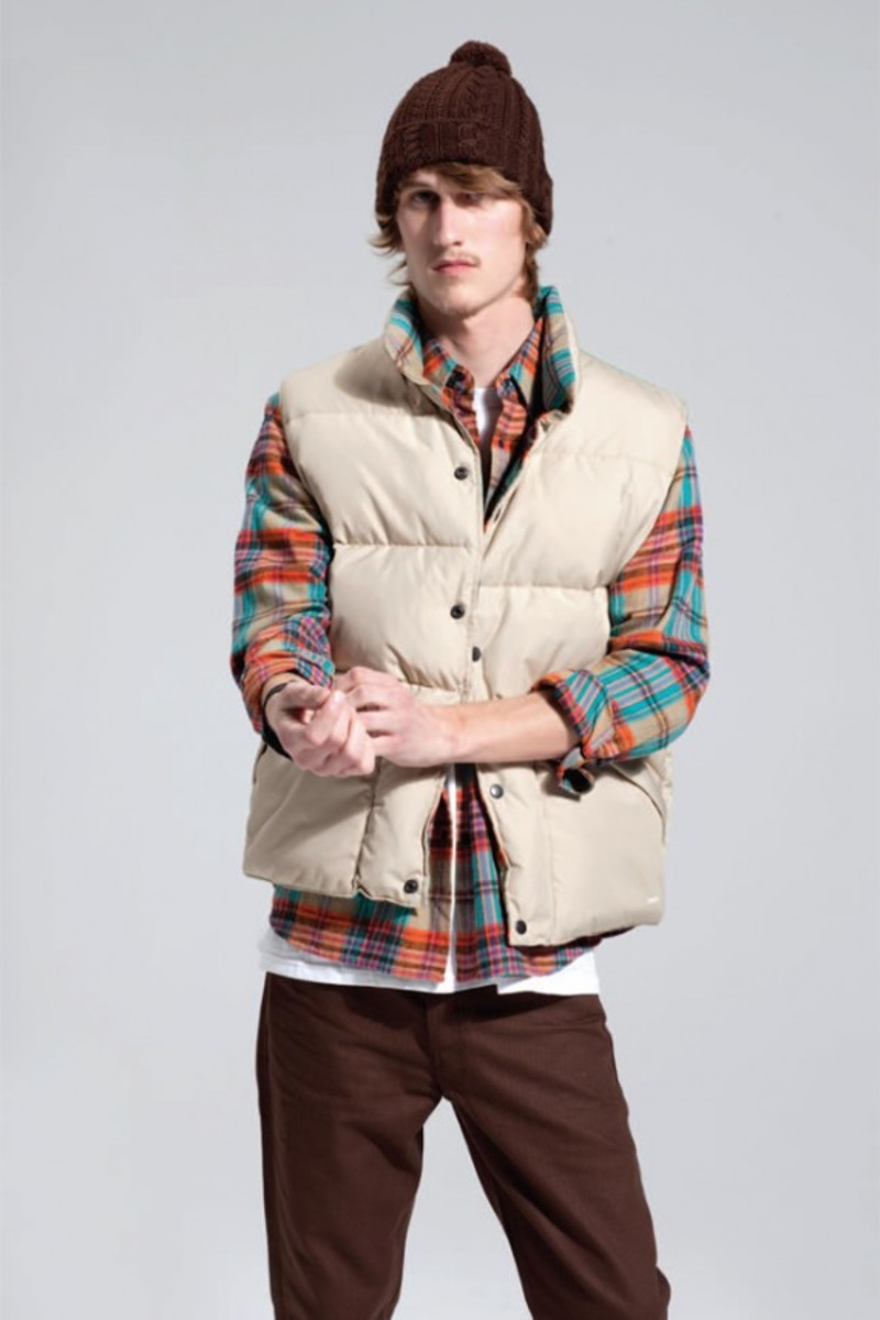 stussy-fall-2011-collection-lookbook-04
