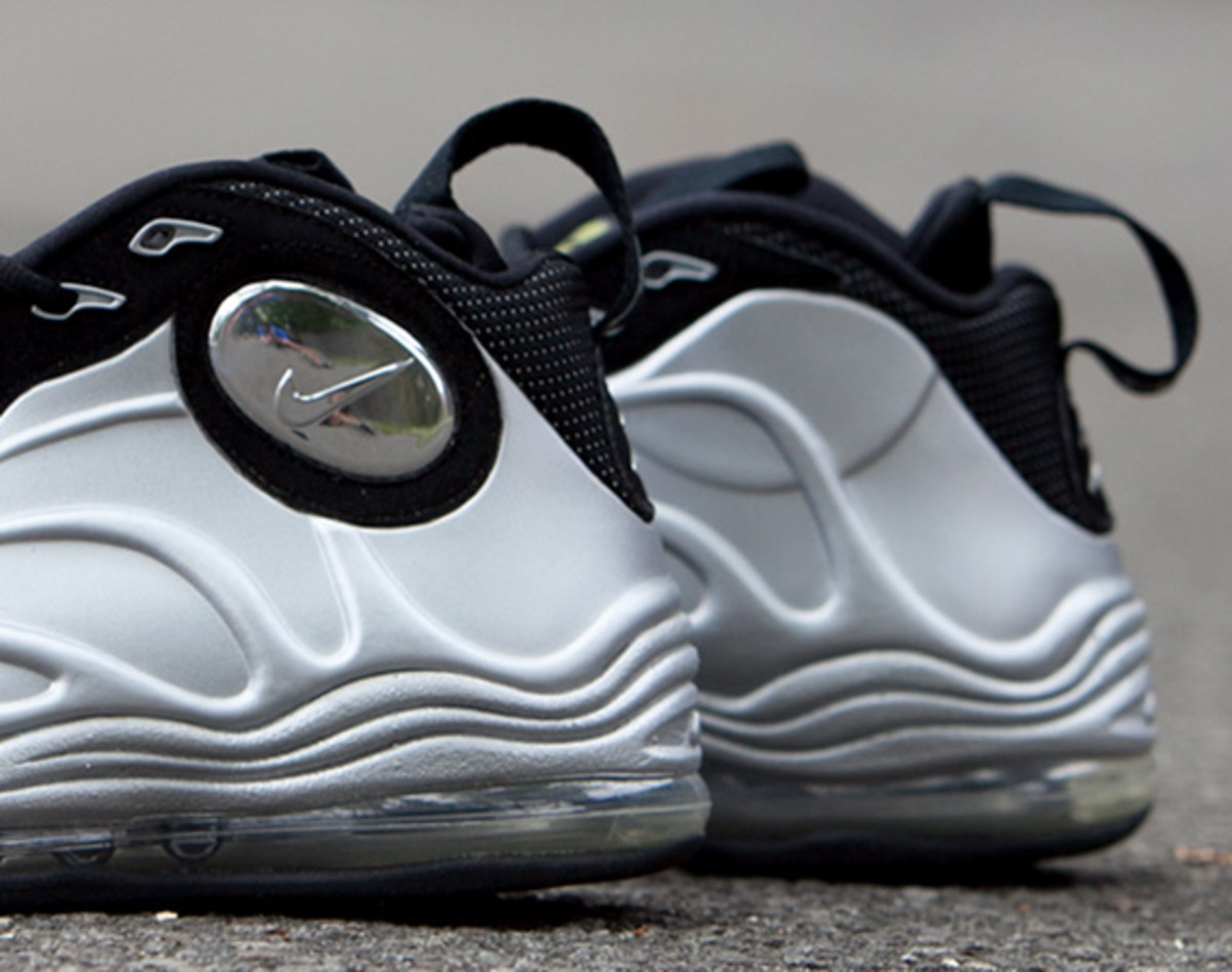 nike-total-air-foamposite-max-tim-duncan-08