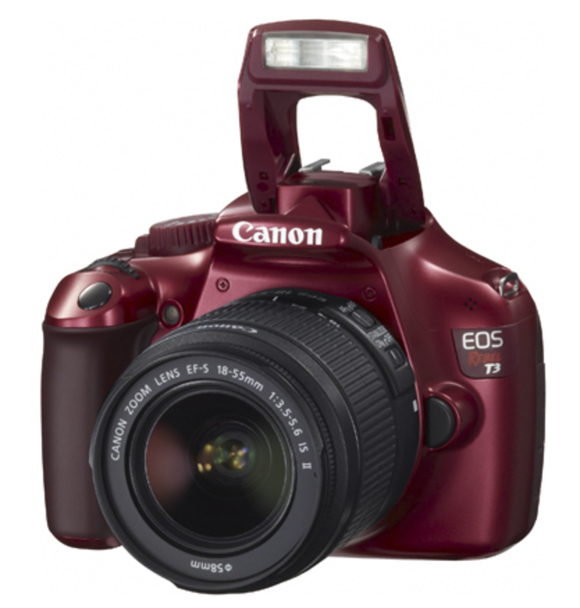 canon-eos-rebel-t3-red-03