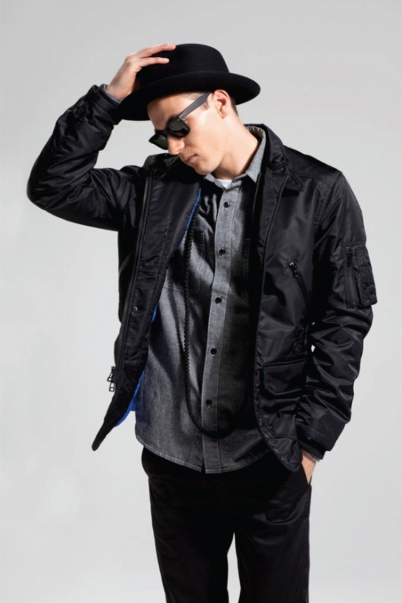 stussy-fall-2011-collection-lookbook-05