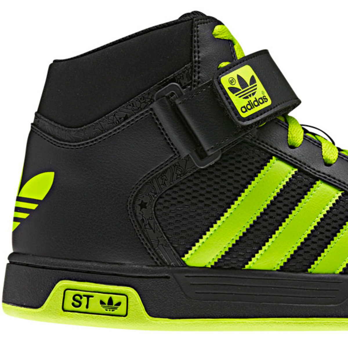 adidas-originals-st-collection-sneakers-04