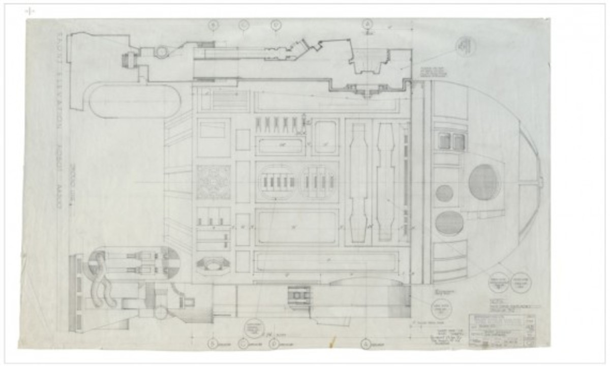 star-wars-the-blueprints-book-006