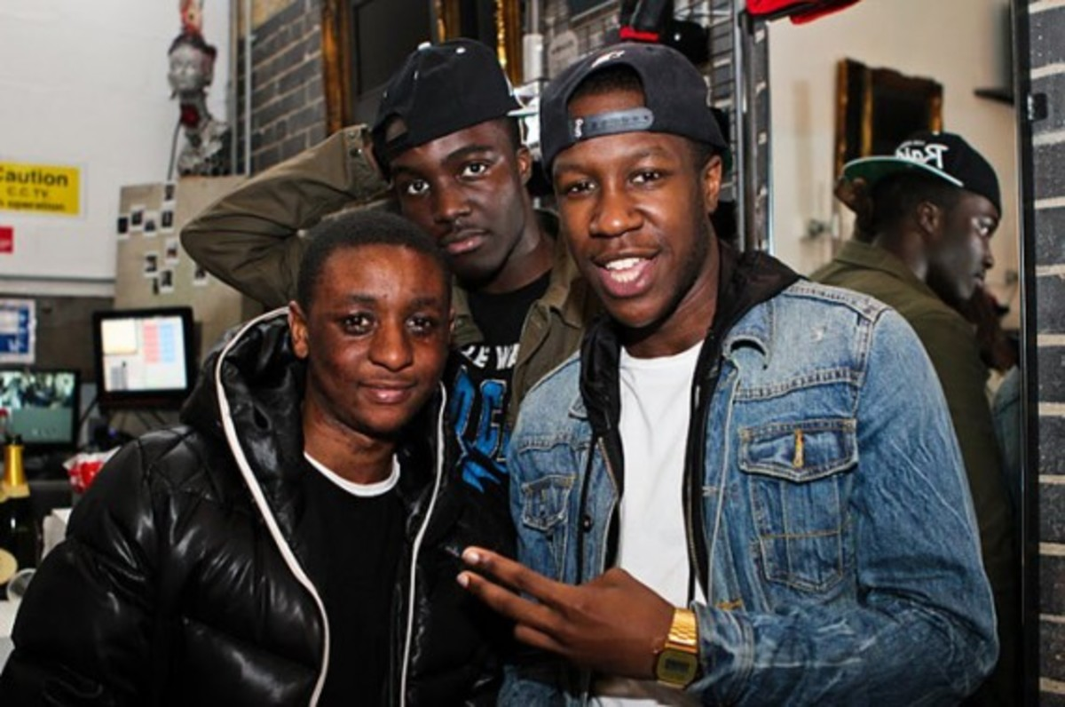 casio-g-shock-london-east-1-anniversary-party-13