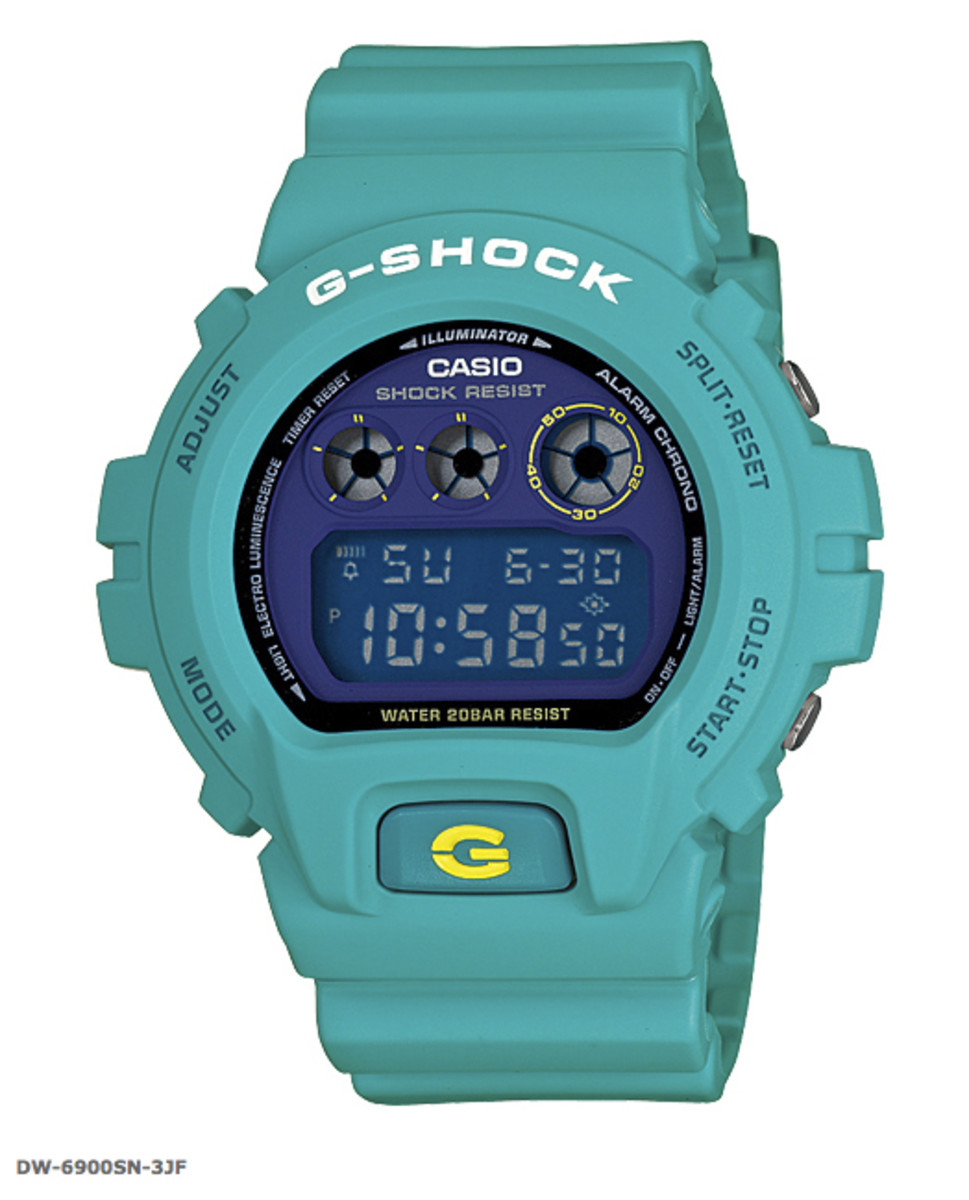 casio-gshock-july-2011-releases-04-c