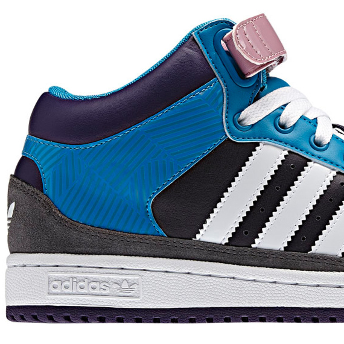 adidas-originals-st-collection-sneakers-02