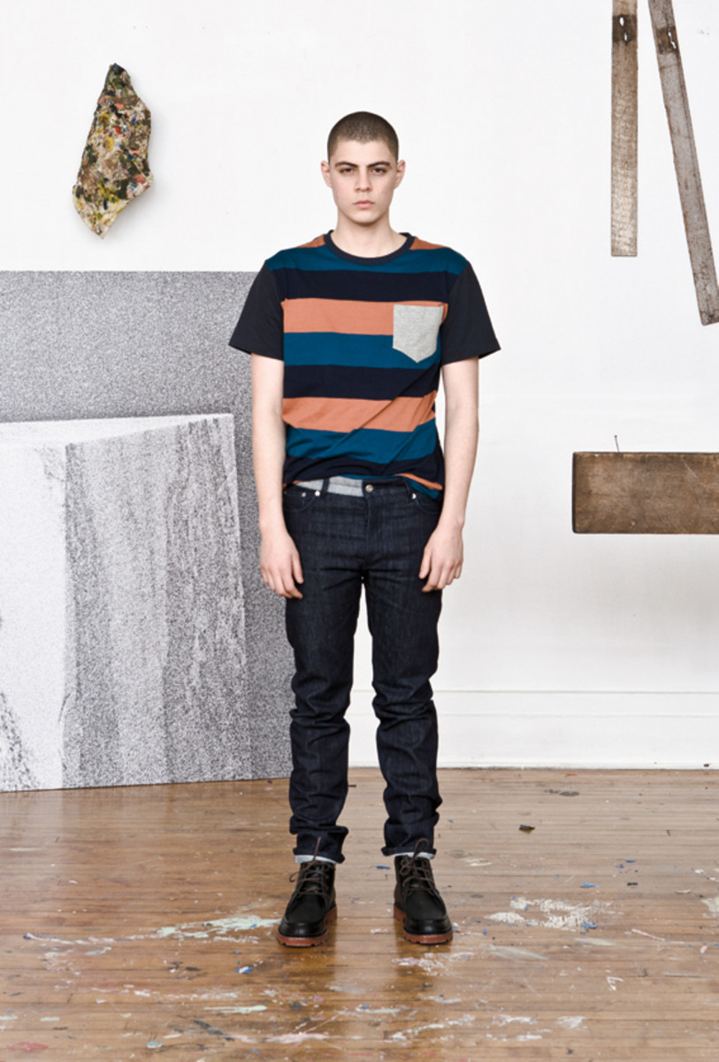 hixsept-fall-winter-2011-collection-lookbook-etudes-13