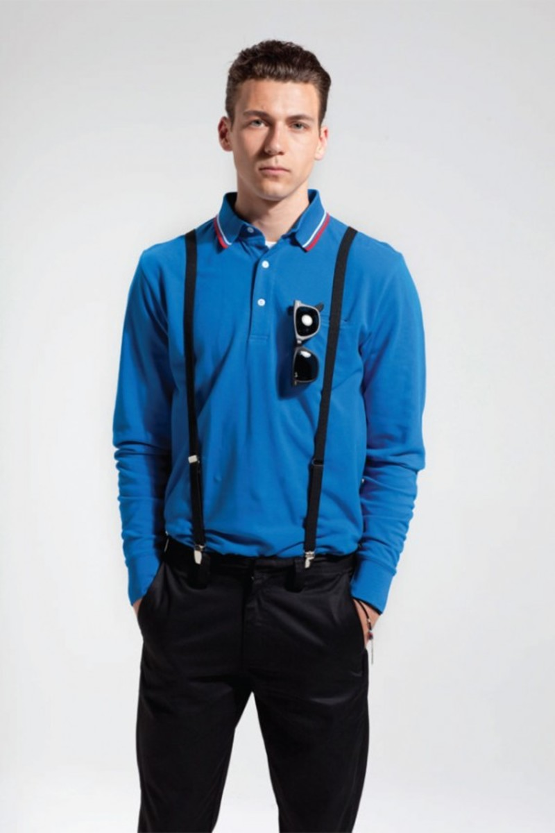 stussy-fall-2011-collection-lookbook-16