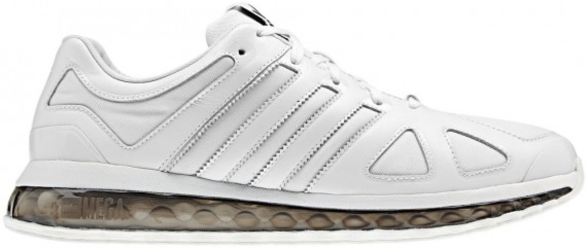 adidas-originals-mega-softcell-summer-2011-23
