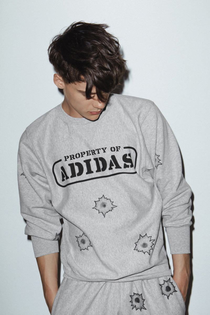 adidas-originals-by-originals-jeremy-scott-fw-2011-006