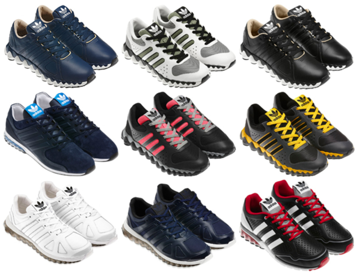 adidas-originals-mega-softcell-00