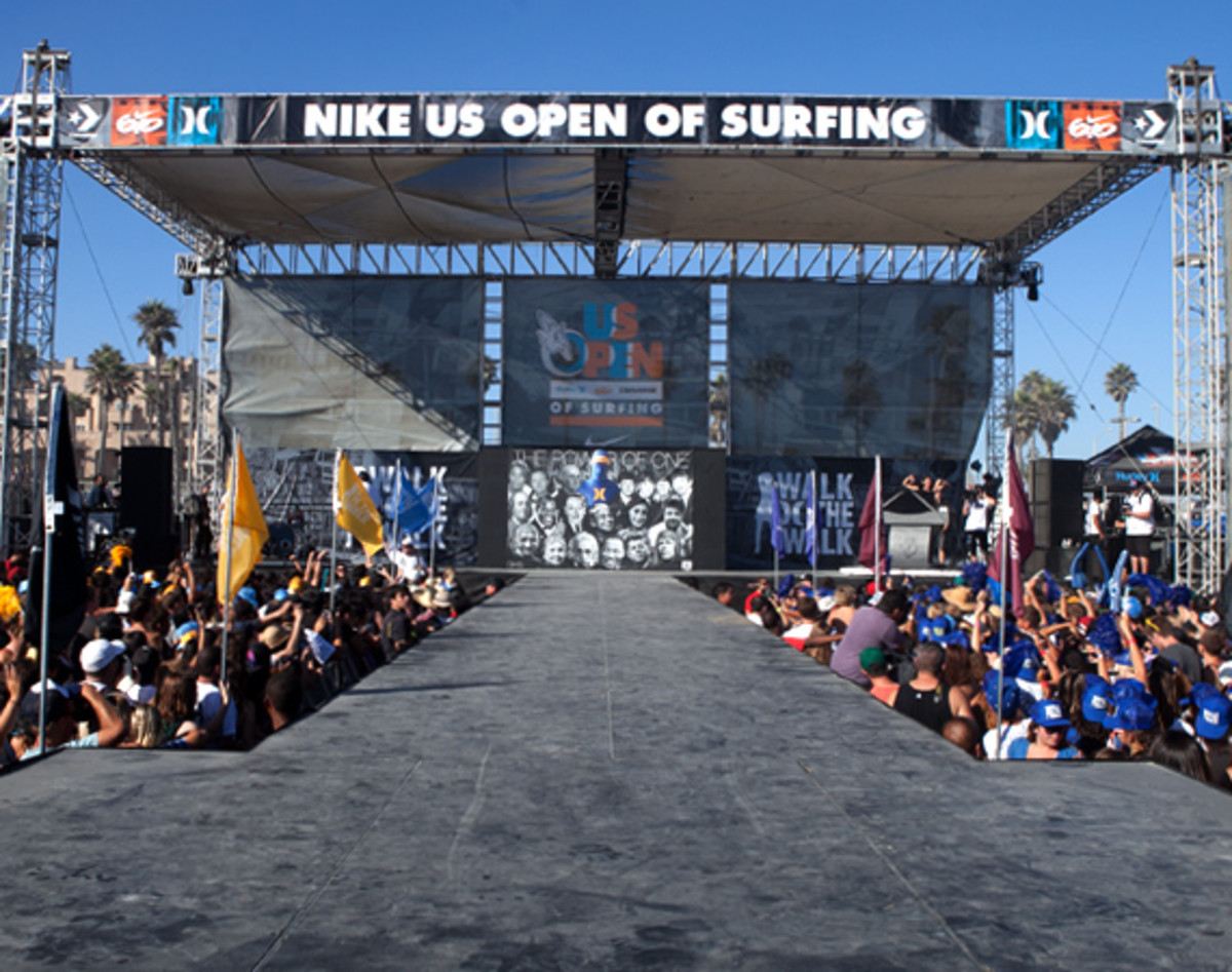us-open-surfing-the-sounds-event-recap-01