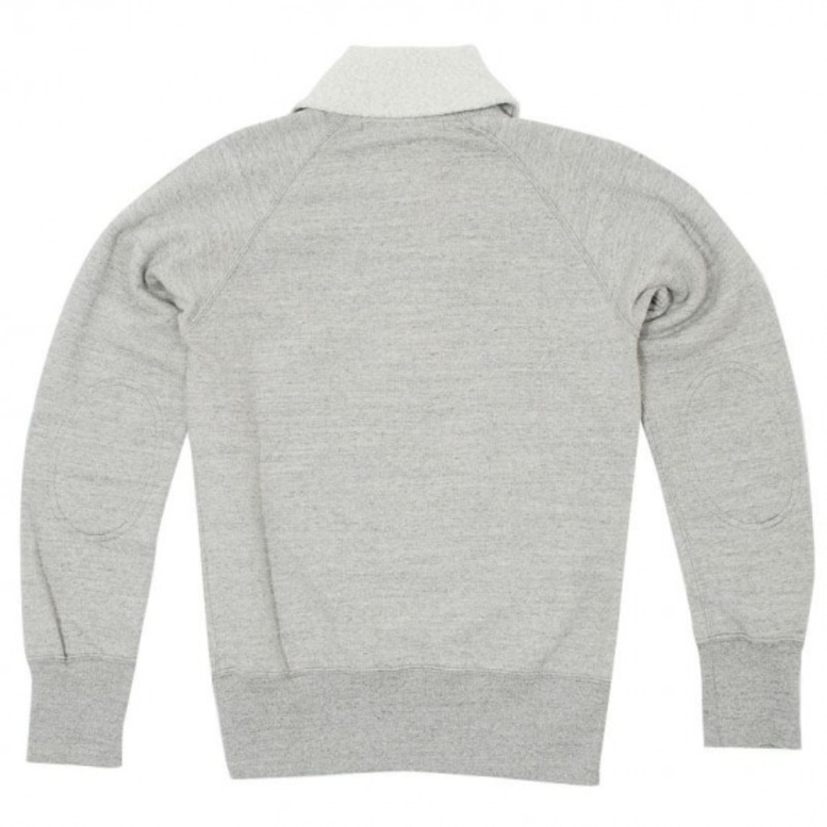 jersey-clip-sweat-02