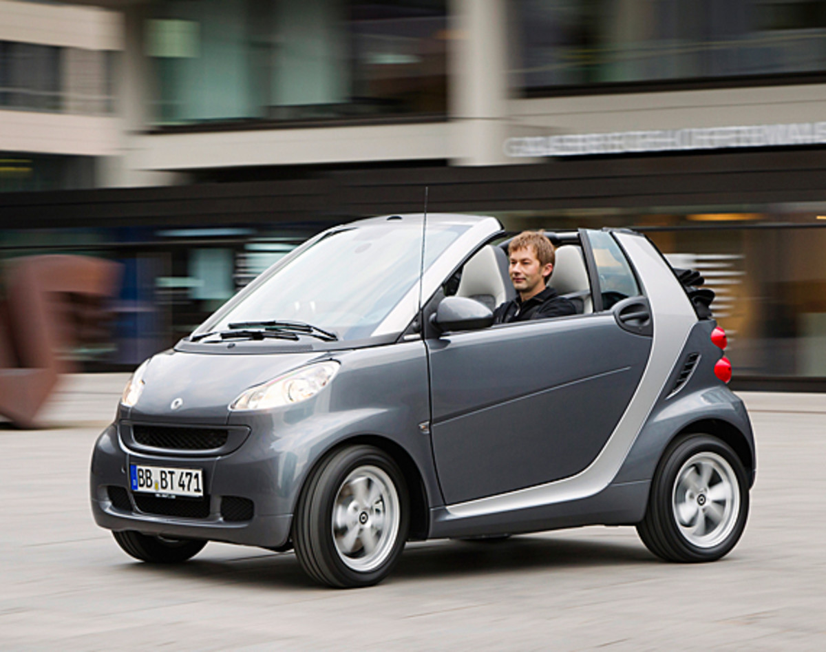 smart-fortwo-pearl-grey-limited-edition-01