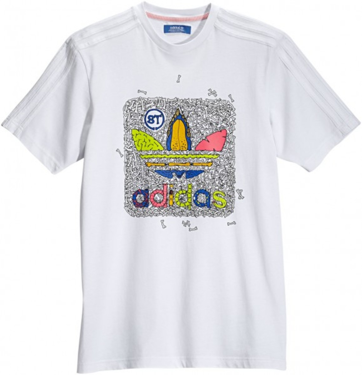 adidas-originals-st-collection-fall-2011-04