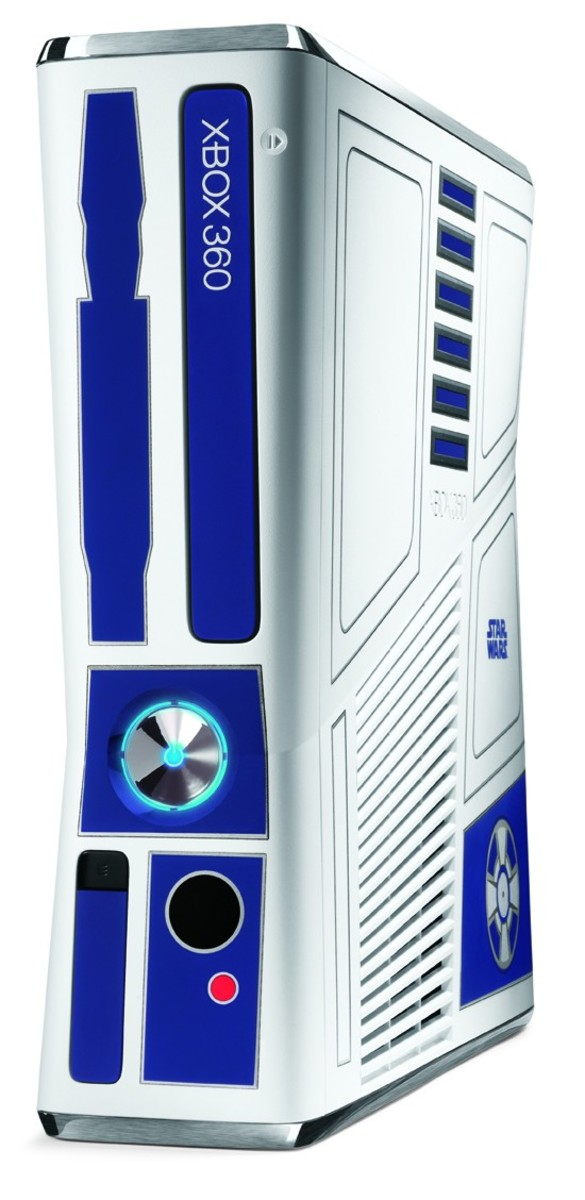 star-wars-xbox-360-kinect-r2d2-c3po-bundle-08