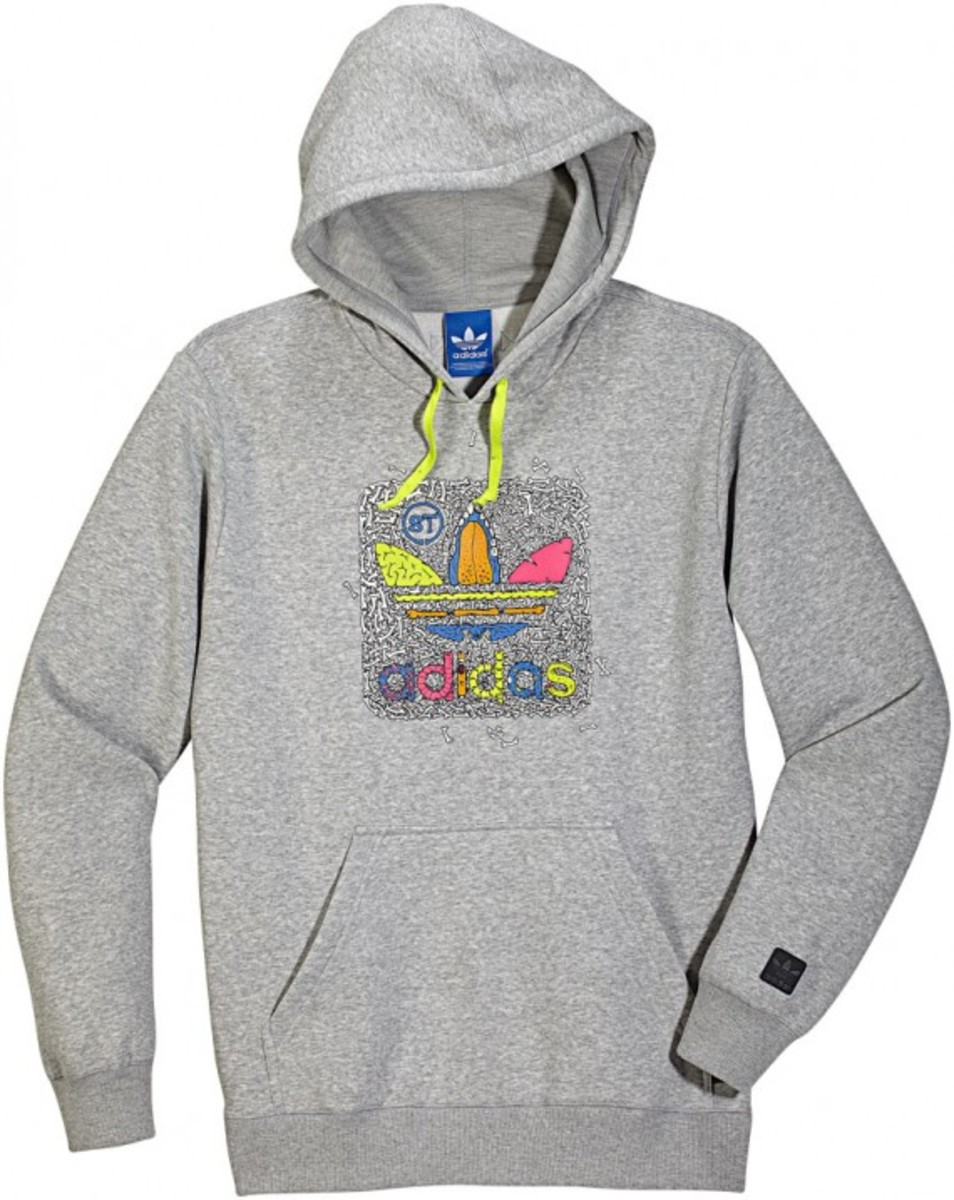 adidas-originals-st-collection-fall-2011-01