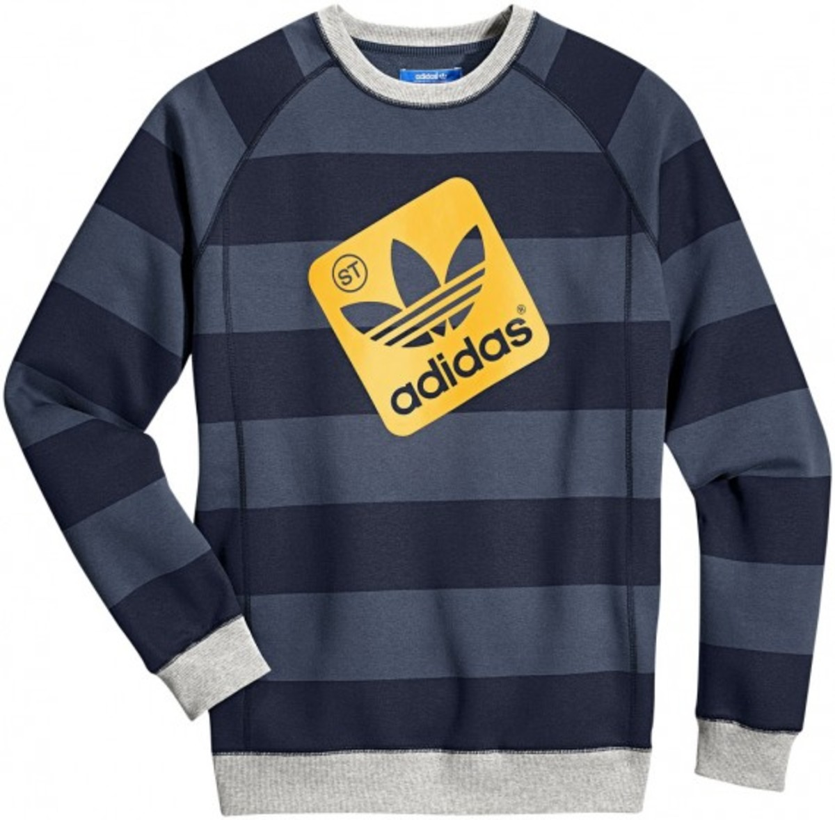 adidas-originals-st-collection-fall-2011-05