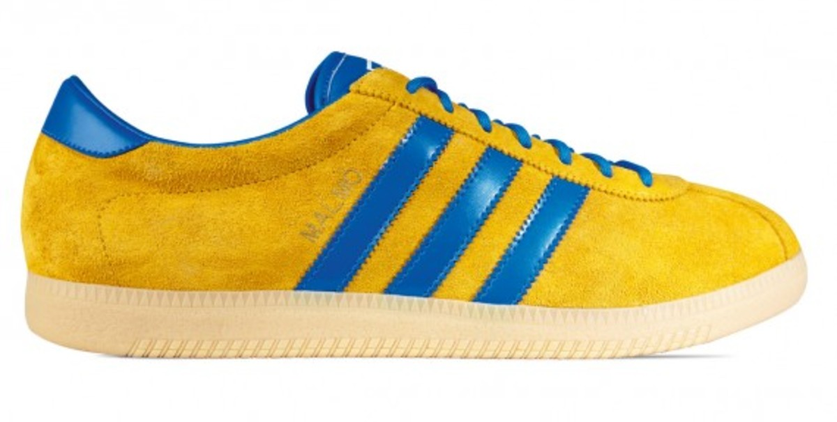 adidas-originals-malmo-archive-pack-01