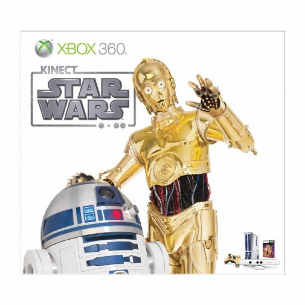 star-wars-xbox-360-kinect-r2d2-c3po-bundle-02