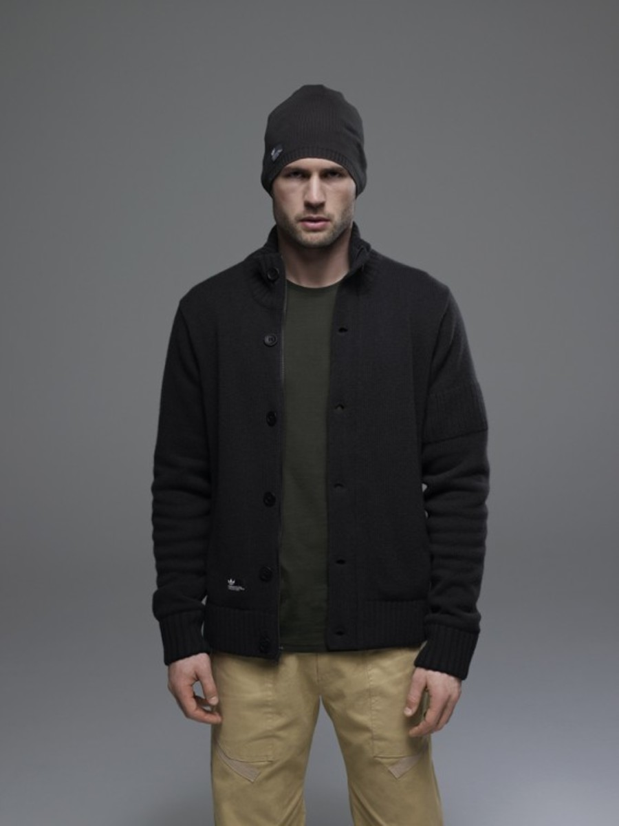 adidas-originals-james-bond-david-beckham-fall-winter-01