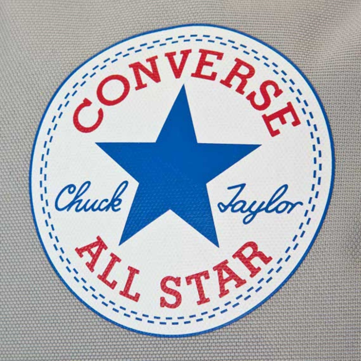 converse-bag-collection-09
